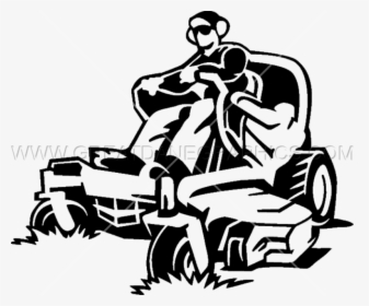Lawn Mower PNG Images, Free Transparent Lawn Mower Download.