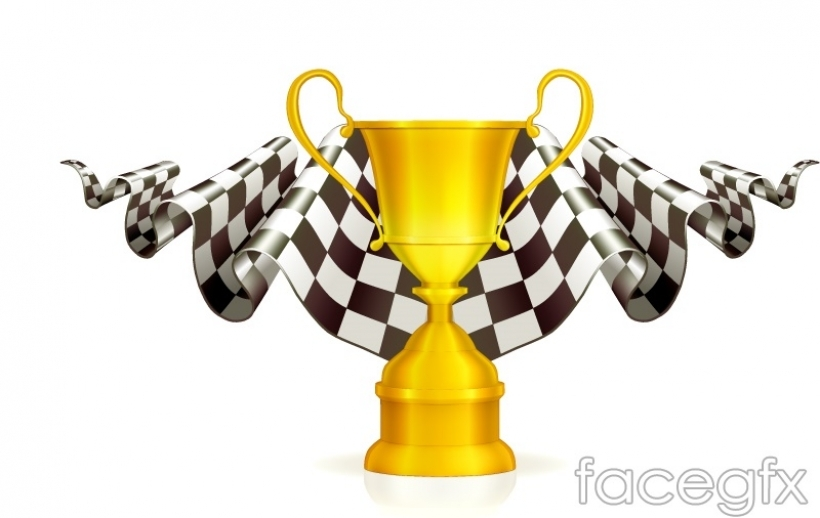 racing trophy clipart commercial use f1 formula one racing trophy.
