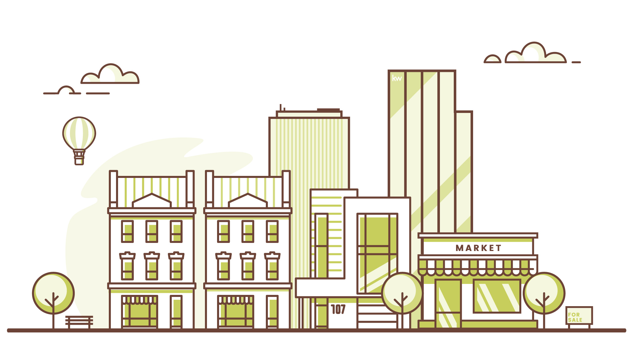 Commercial Property Graphics : Commercial real estate clipart clipground