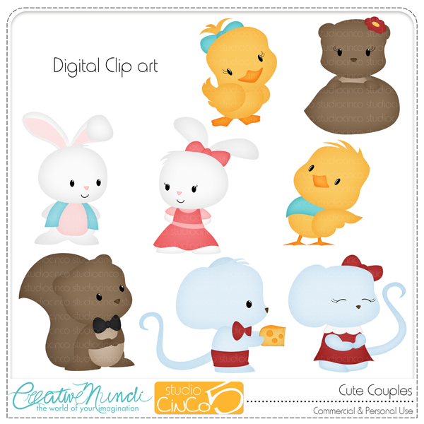 Commercial use clipart graphics 5 » Clipart Station.