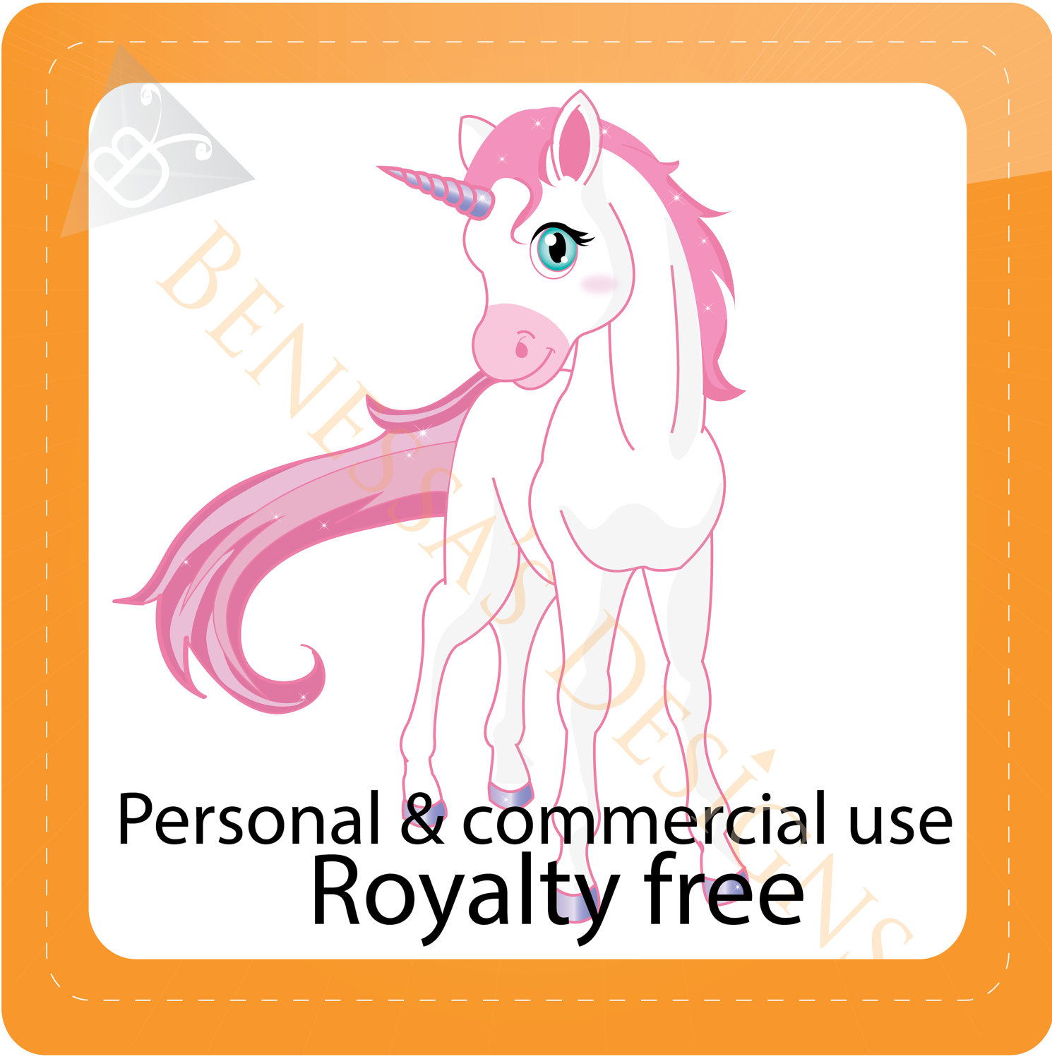 Free for commercial use clipart.