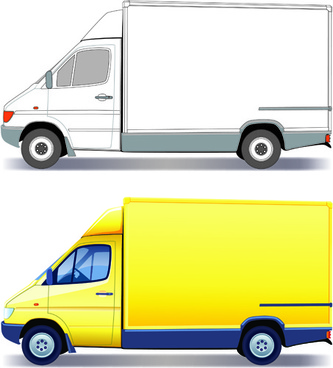 Clipart transport vehicle icons free vector download (17,934 Free.