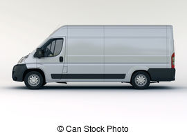Commercial vehicle Illustrations and Clip Art. 17,904 Commercial.
