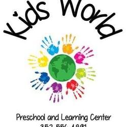 Kids World of Hernando County, Inc..
