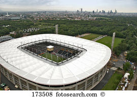 Commerzbank arena Stock Photos and Images. 18 commerzbank arena.
