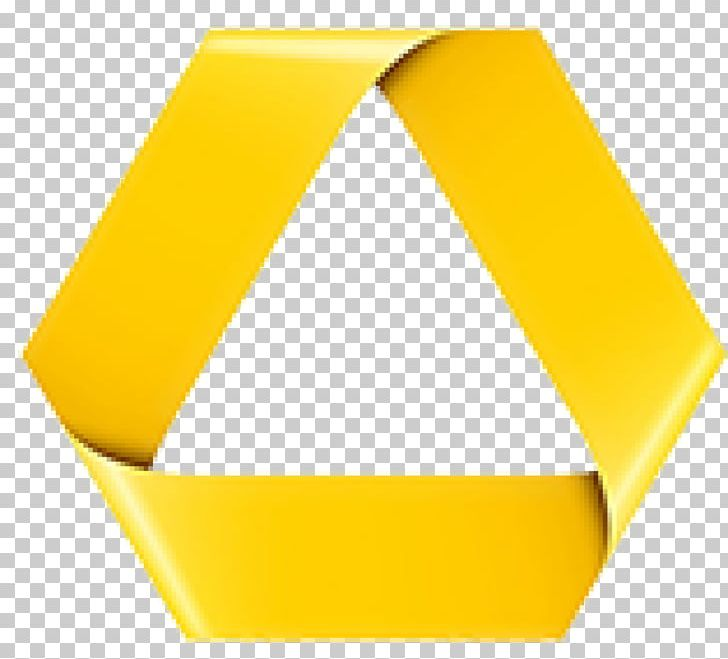 Commerzbank Consors Finanz ISO 9362 Logo PNG, Clipart, Angle.