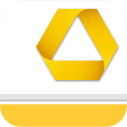 Commerzbank Research 1.0.1 Download APK for Android.
