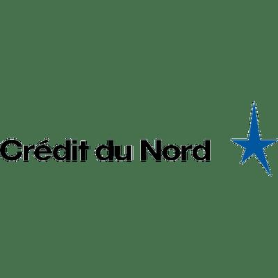 Commerzbank Logo transparent PNG.