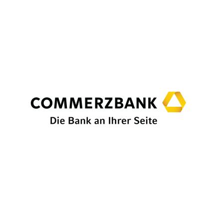 Commerzbank.