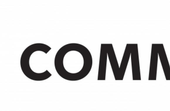 Commerzbank Logo.