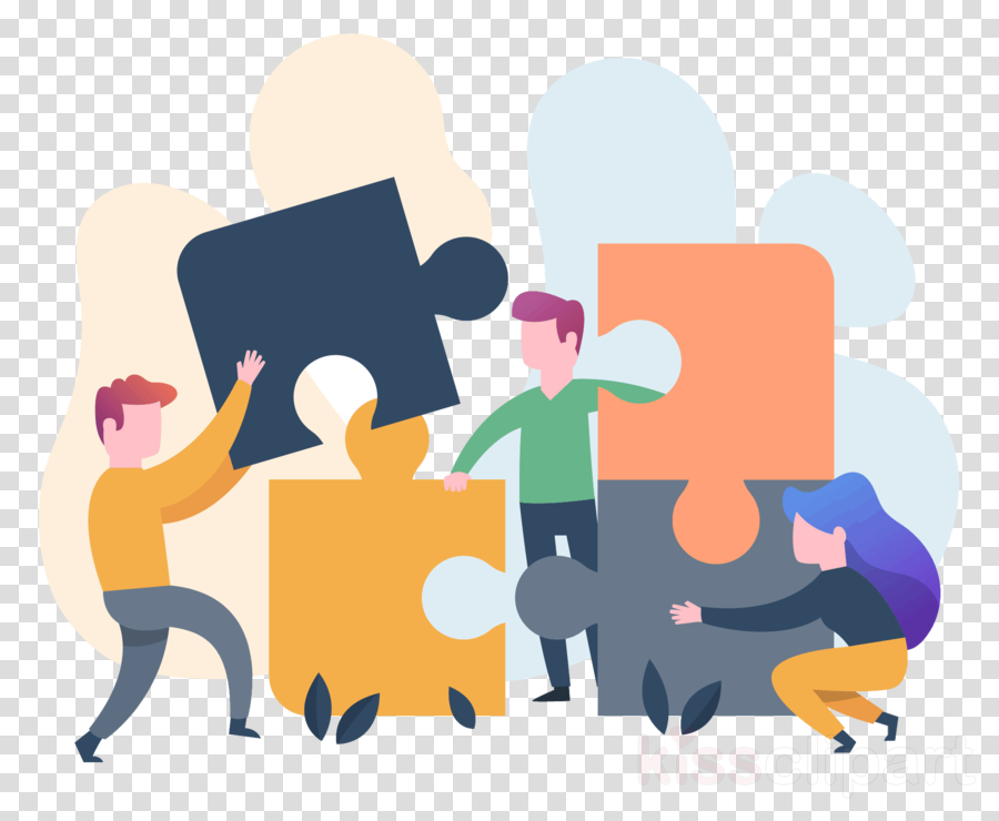 people social group cartoon clip art community clipart.