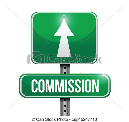 Commission Illustrations and Clip Art. 5,750 Commission royalty.