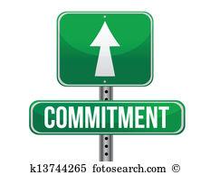 Commit Clip Art EPS Images. 276 commit clipart vector.