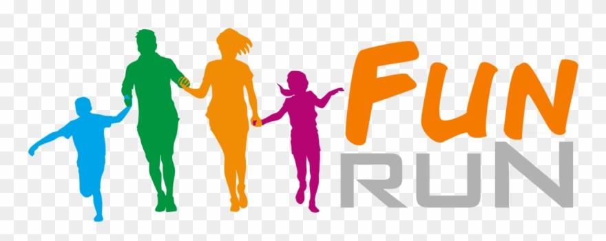 Funrun En Crorun Parent Committee Clip Art Conference.