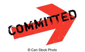 Commitment clipart 8 » Clipart Station.