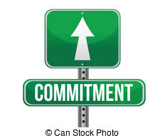 Commitment Illustrations and Clip Art. 9,673 Commitment royalty free.