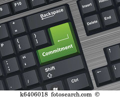 Commitment Clipart Royalty Free. 3,356 commitment clip art vector.