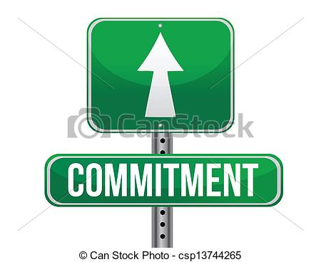 Commitment Illustrations and Clip Art. 6,132 Commitment royalty.