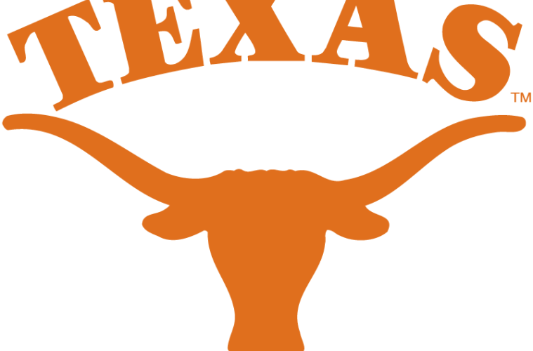 Evans Commits To The Longhorns.