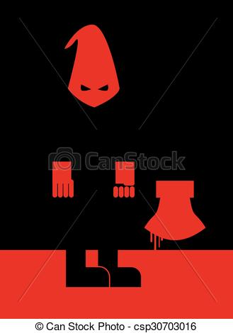 Punisher Illustrations and Clip Art. 39 Punisher royalty free.