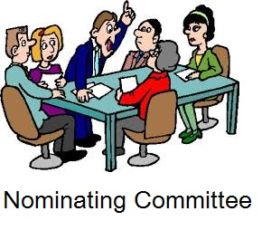 Free Committee Cliparts, Download Free Clip Art, Free Clip.