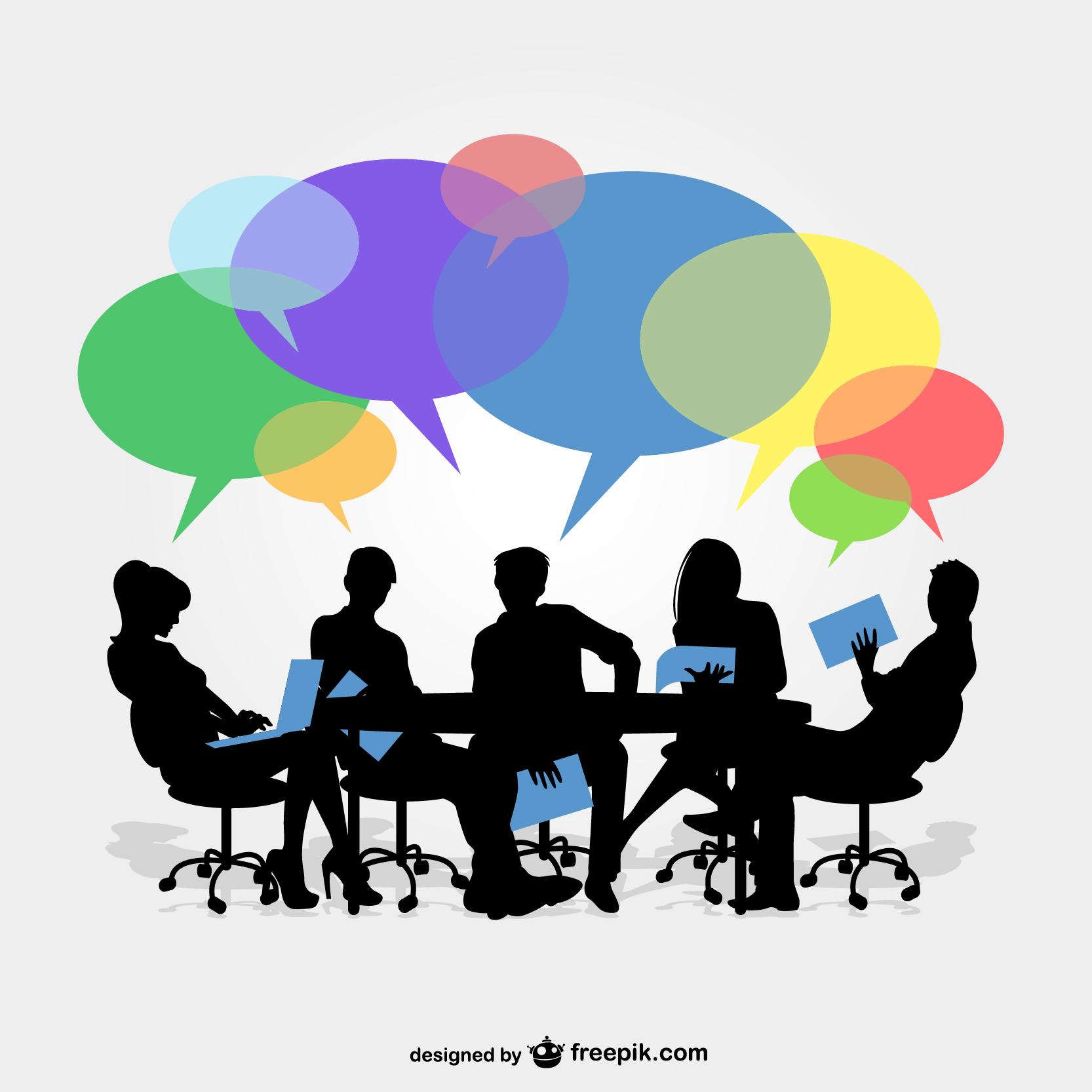 Membership Committee Meeting.
