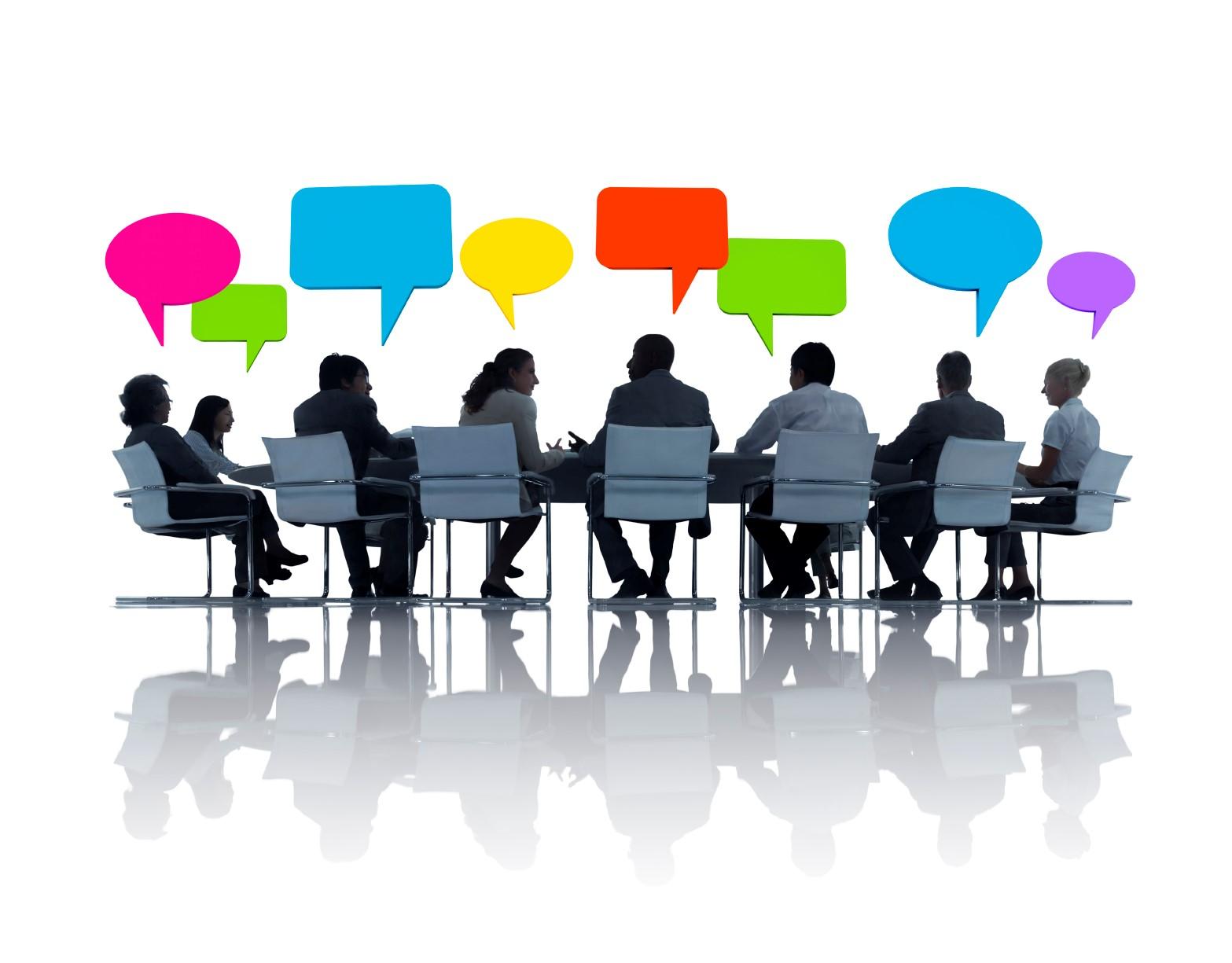 Similiar Committee Clip Art Keywords.