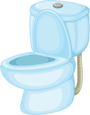 Toilet free vector download (110 Free vector) for commercial use.