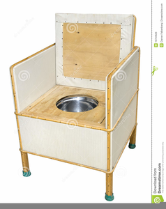 Commode Clipart Free.