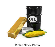 Oil corn gold and silver Clipart and Stock Illustrations. 17 Oil.