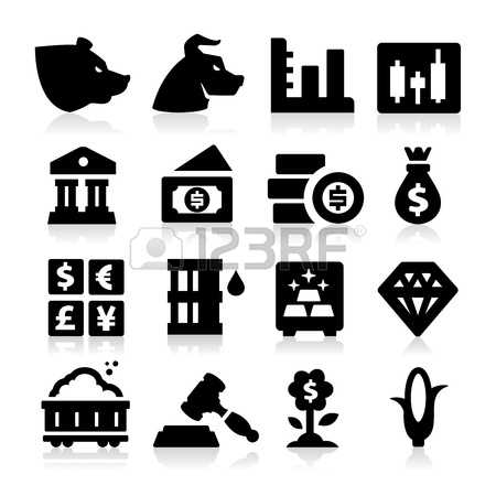 613 Commodities Cliparts, Stock Vector And Royalty Free.
