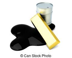 3d oil barrels and golden bars Illustrations and Stock Art. 30 3d.