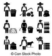 Commodities Illustrations and Clip Art. 2,676 Commodities royalty.