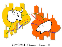 Commodity Clipart Illustrations. 1,035 commodity clip art vector.