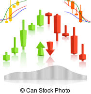 Commodity Illustrations and Clip Art. 2,691 Commodity royalty free.