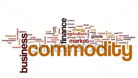 Commodity Futures Trading for Beginners.