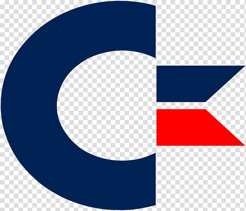 Commodore 64 Logo Commodore International Slicks Commodore.