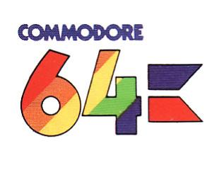 MOS 6569R3 C64 VIC.
