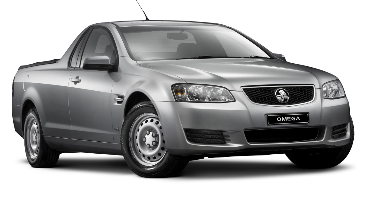 Holden commodore clipart.