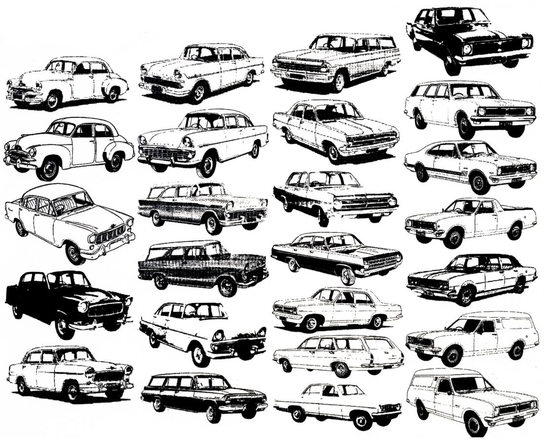 Holden Clipart Clipground