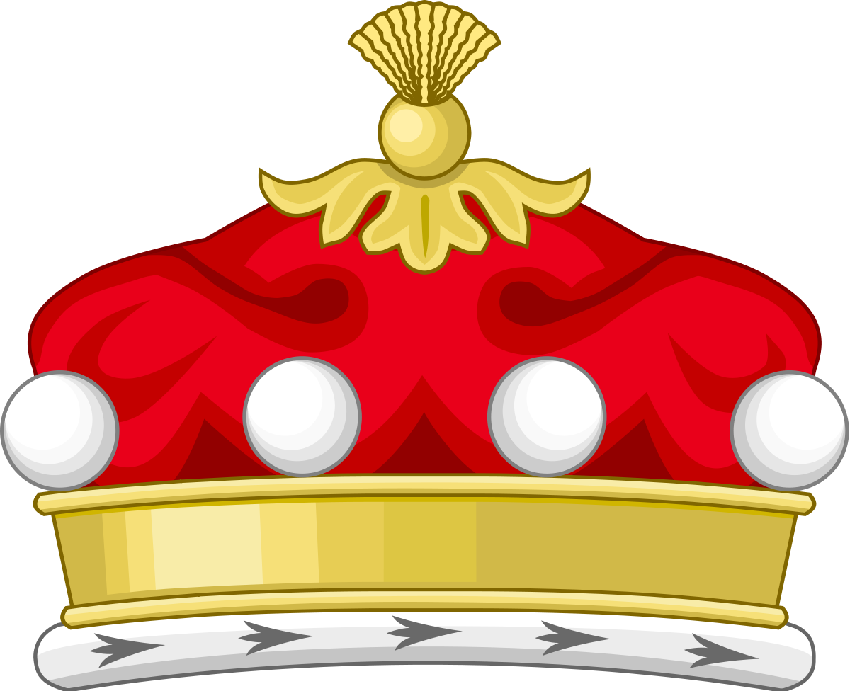 List of barons in the peerages of Britain and Ireland.