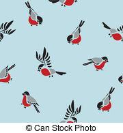 Common bullfinch Illustrations and Clip Art. 20 Common bullfinch.