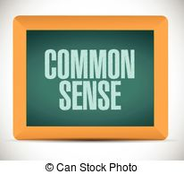 Common sense Illustrations and Clip Art. 143 Common sense royalty.