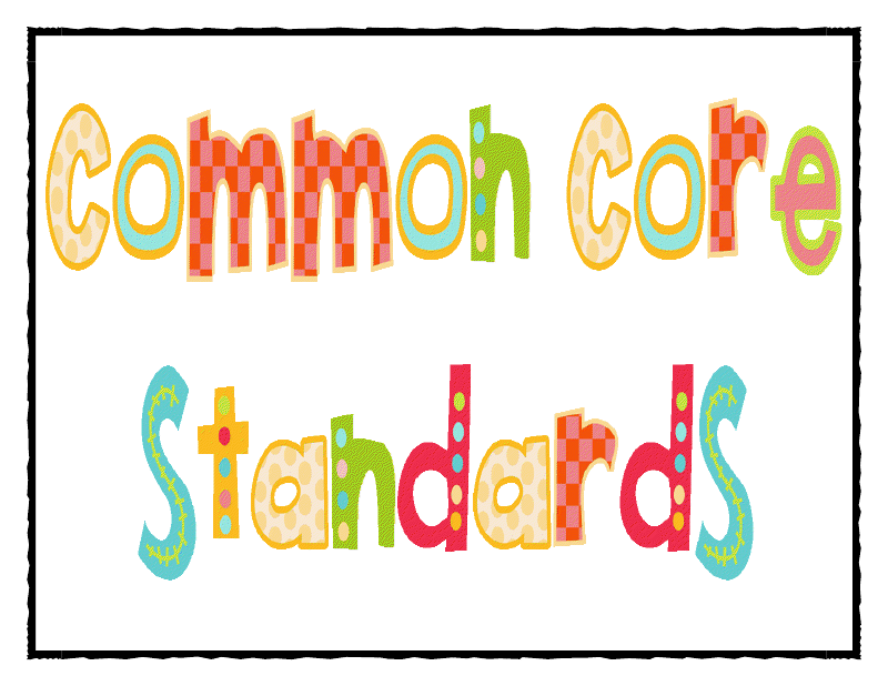 Common Clipart.