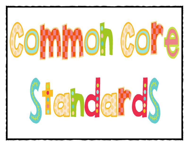 Common Clipart.