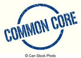 Common core Vector Clip Art Royalty Free. 94 Common core clipart.