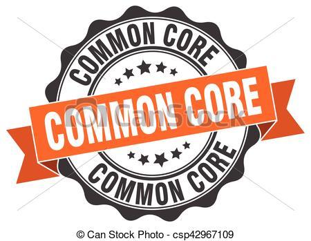 Common core Vector Clip Art Royalty Free. 94 Common core clipart.