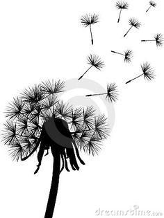 Common Dandelion.