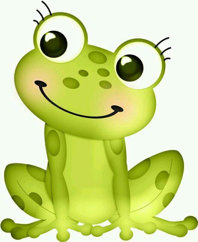 1000+ images about frogs on Pinterest.