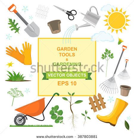 Paper Teo's Portfolio on Shutterstock.